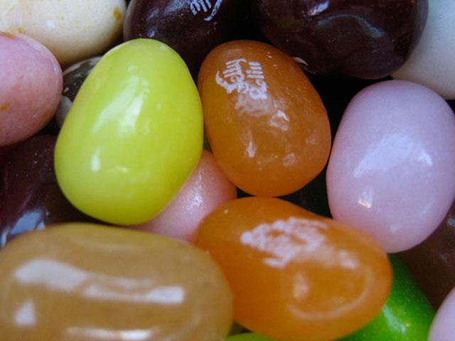 Jelly Bean 4.3