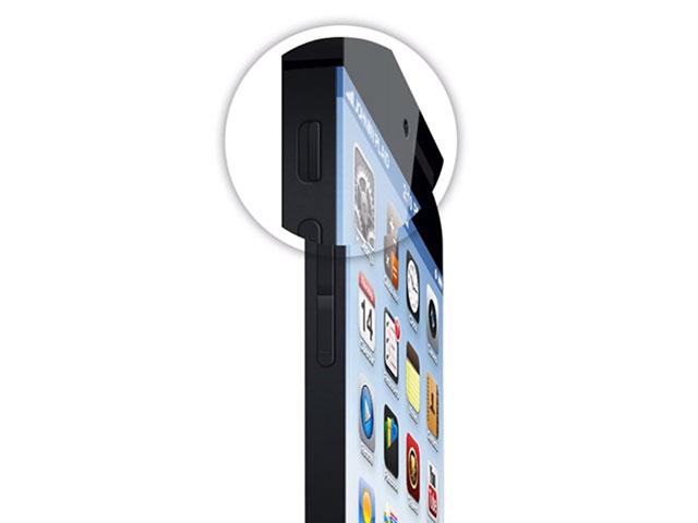 Un nouveau concept pour l'iPhone 6