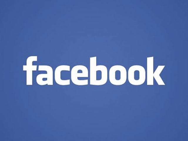 Facebook Home : avec le Galaxy S4 et le HTC One