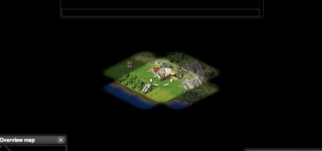 FreeCiv : maintenant disponible en HTML5