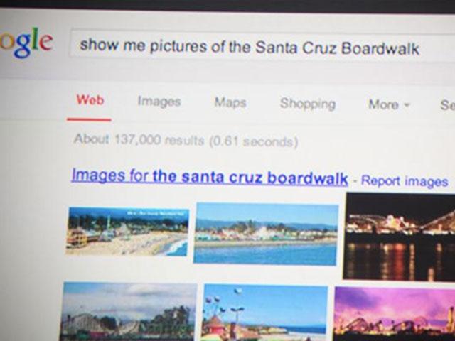 Google Now dans Google Search pour bientôt