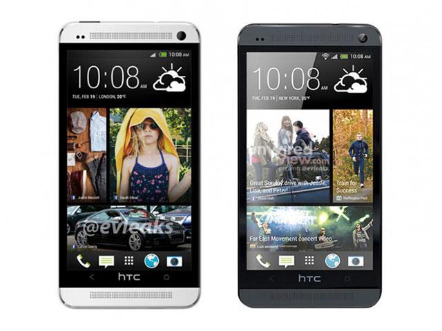 HTC T6