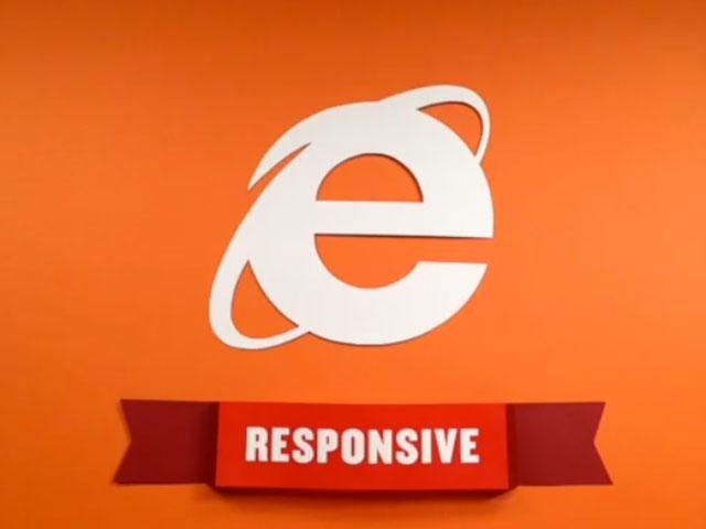 Internet Explorer 10 : des clips sur Vine