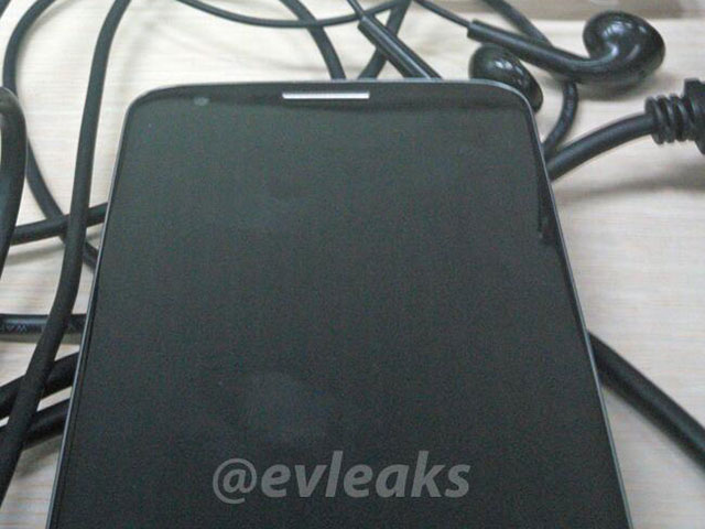 LG Optimus G2 ou Nexus 5 ?