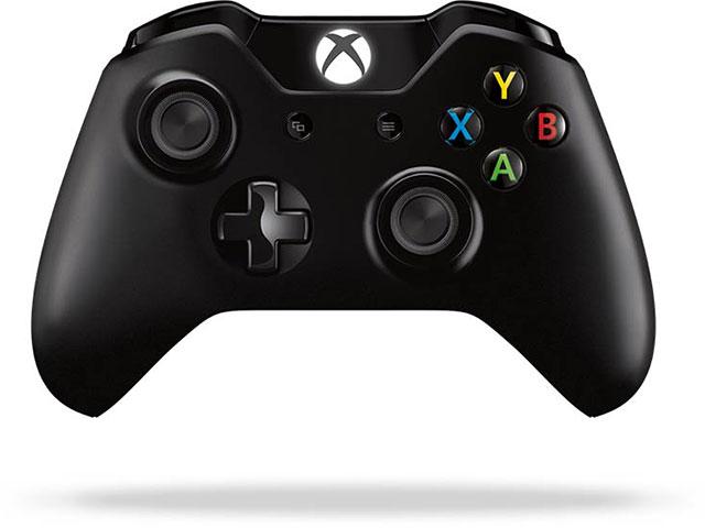 Prix Xbox One