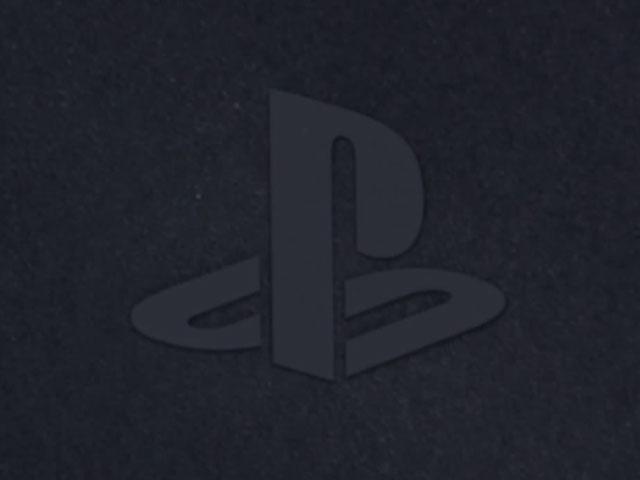 PlayStation 4 : une première image
