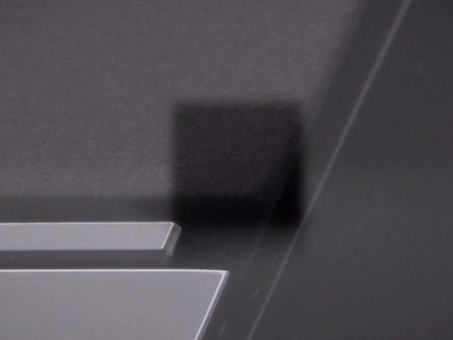 PlayStation 4 : une dixième image