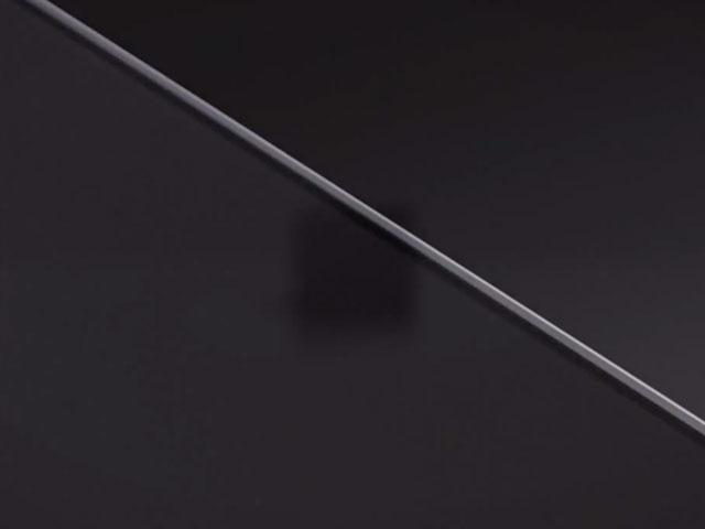 PlayStation 4 : une sixième image