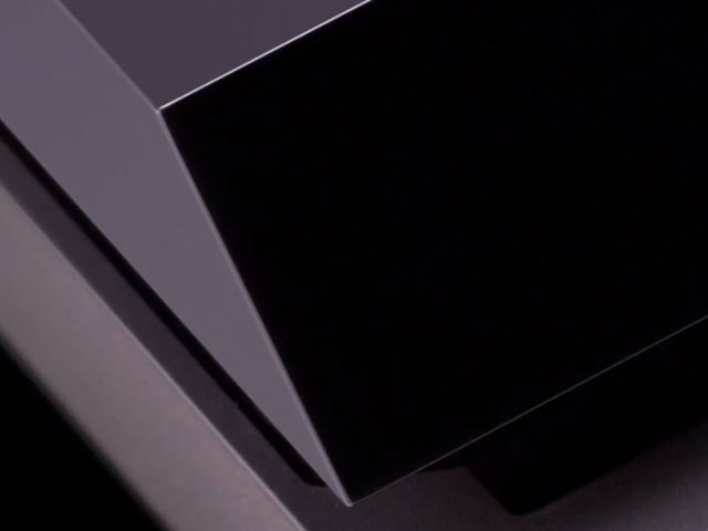 PlayStation 4 : une septième image
