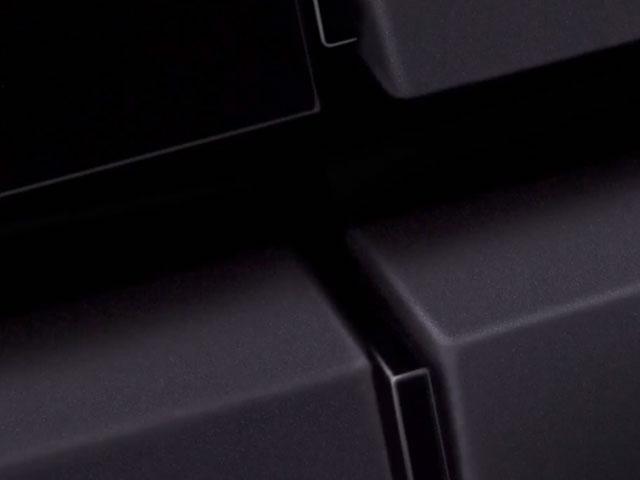PlayStation 4 : une huitième image