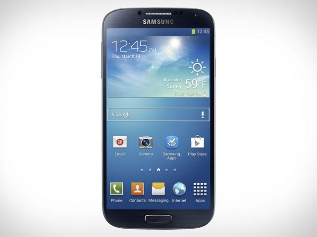 Samsung Galaxy Note 3 : présentation à l'IFA 2013