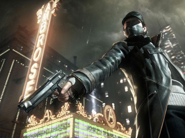 Xbox One : Plateforme & Fonctionnalités