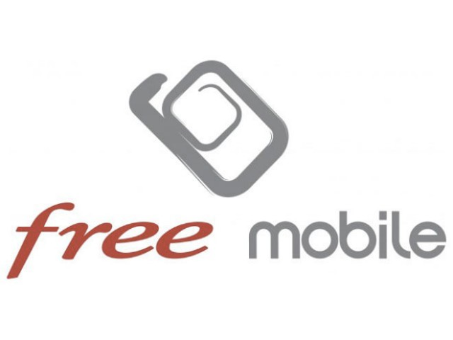 Free Mobile 4G