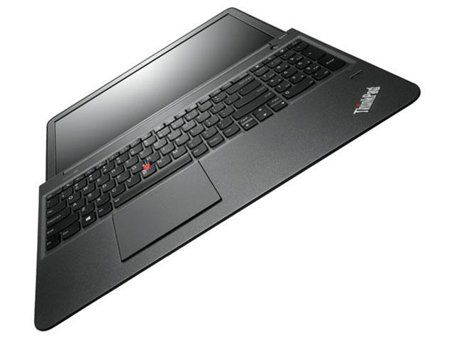 Lenovo ThinkPad S531