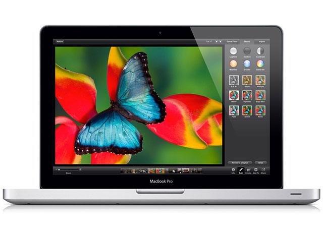 WWDC 2013 : de nouveaux MacBook Air et MacBook Pro ?