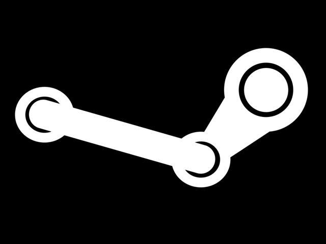 Prêt de jeux Steam