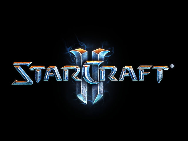 Starcraft 2 en promotion !
