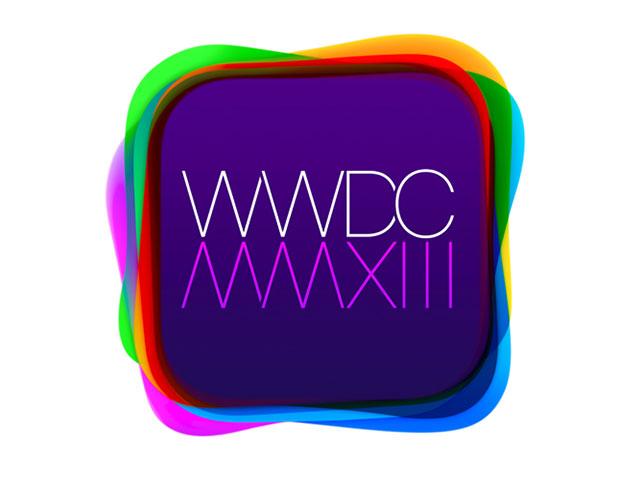 WWDC 2013 : iOS 7