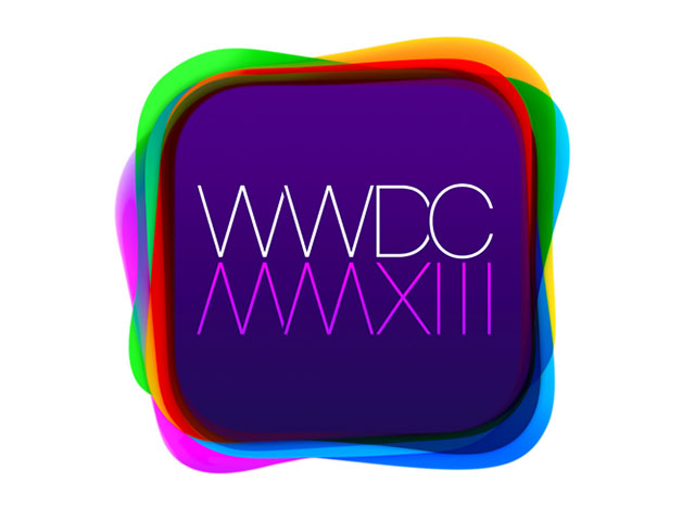 WDC 2013 : OS X Mavericks