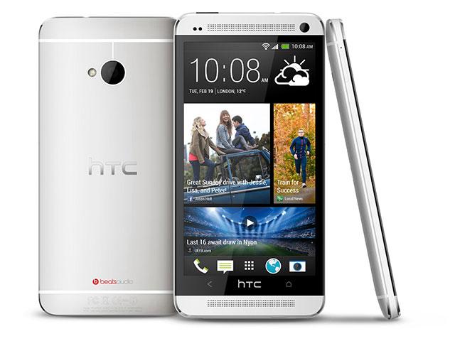 HTC One+