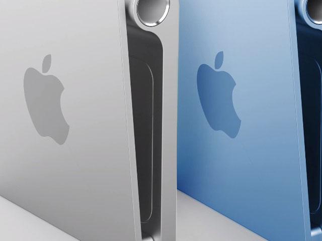 iPod Shuffle Siri