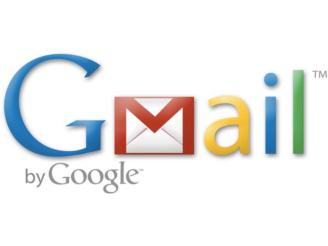 Mails sponsorisés Gmail