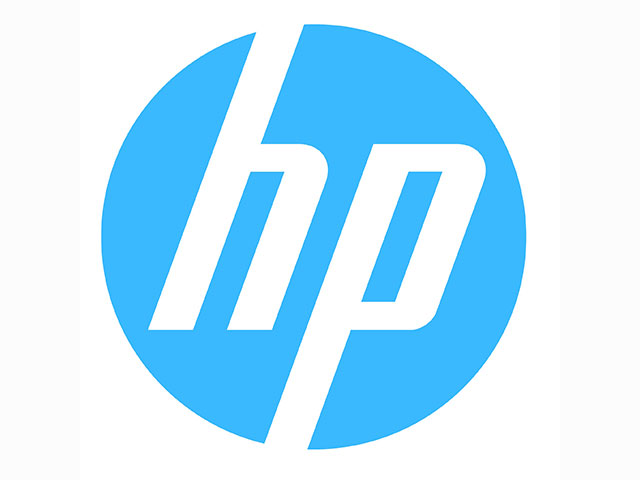 Nouveau Smartphone HP