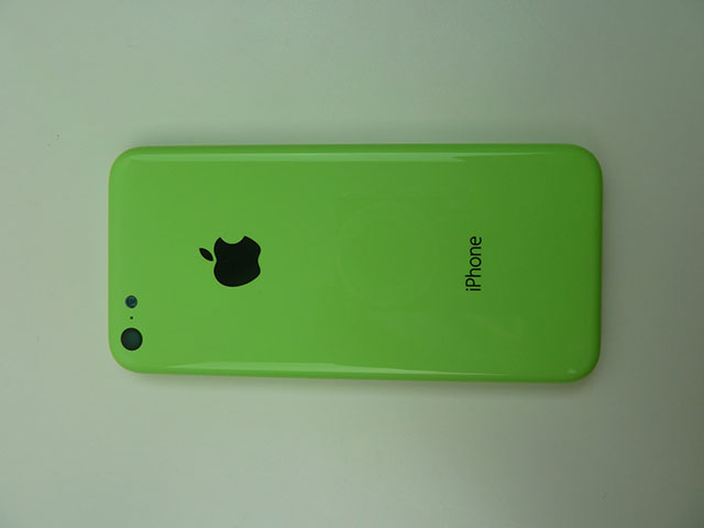 coque iphone 5c 1