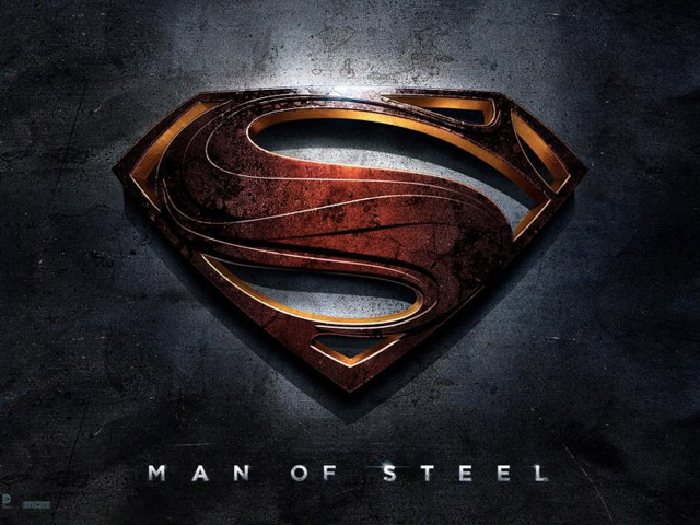 Faux trailer Man of Steel 2