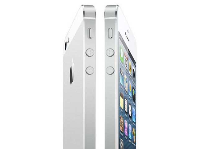A7 iPhone 5S