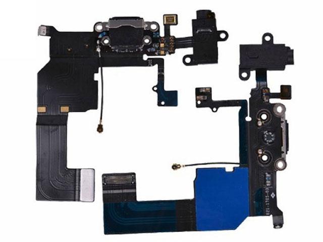 iPhone 5S & iPhone 5C : une dixième image