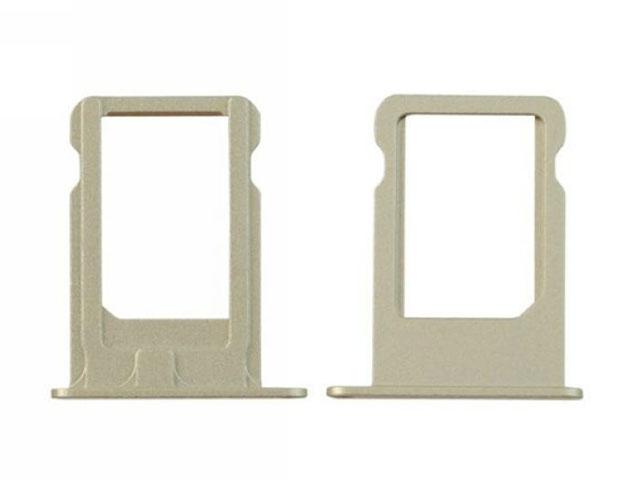iPhone 5S & iPhone 5C : une douzième image
