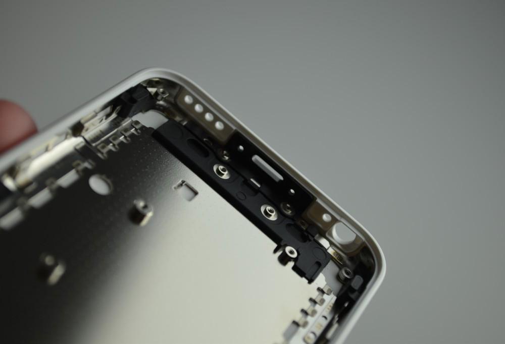 iPhone 5C : une onzième photo