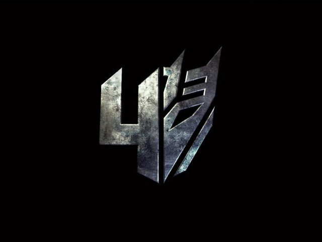 Vidéo Transformers 4