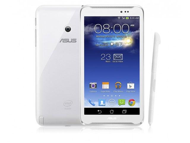 Asus Fonepad Note 6E