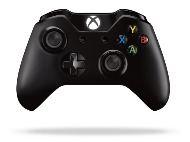 Date lancement Xbox One