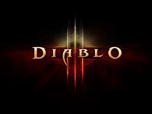 Fermeture Hôtel des ventes Diablo 3