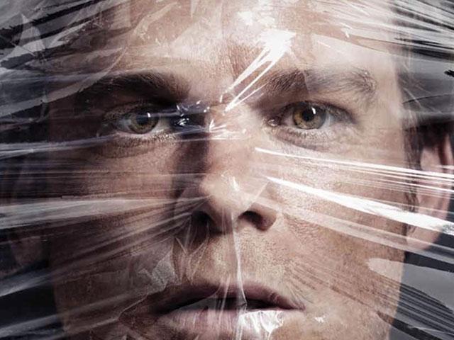 Fin Dexter