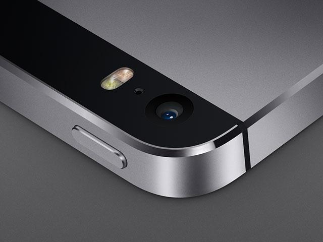 Infos M7 iPhone 5S