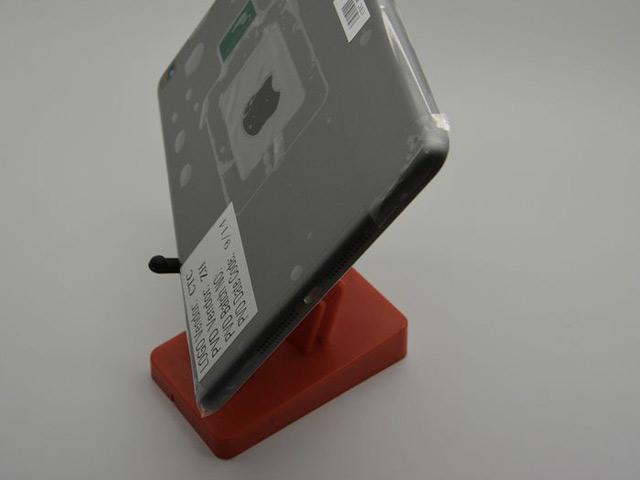 "iPad Mini 2 ""Gris Sidéral"" : image 2"