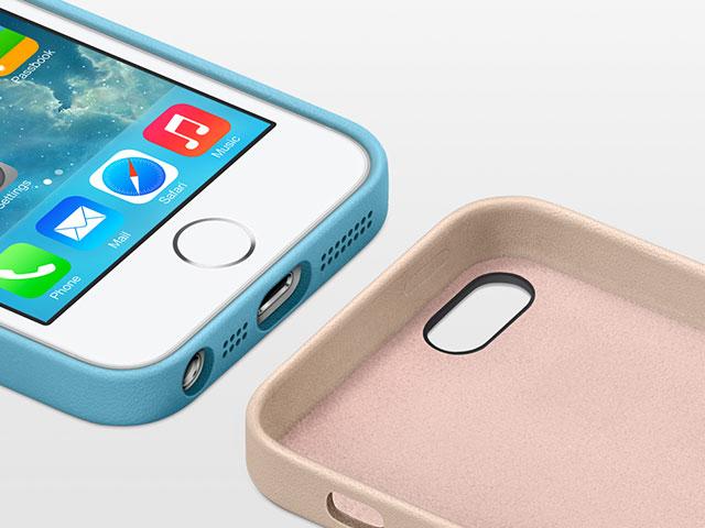 iPhone 5S : image 4