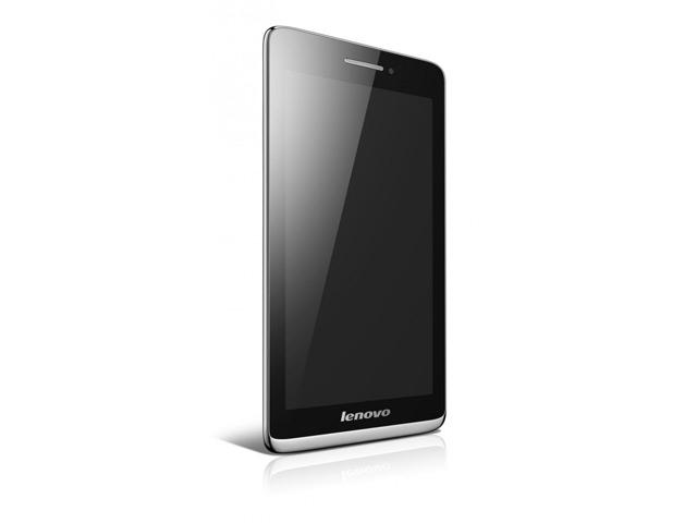 Lenovo Idea Pad S5000