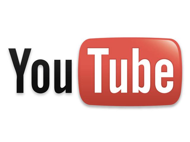 Mode hors ligne YouTube