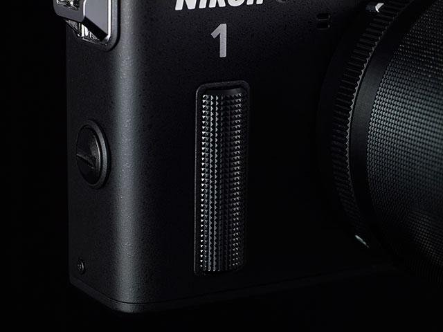 Nikon 1 AW1 : image 4