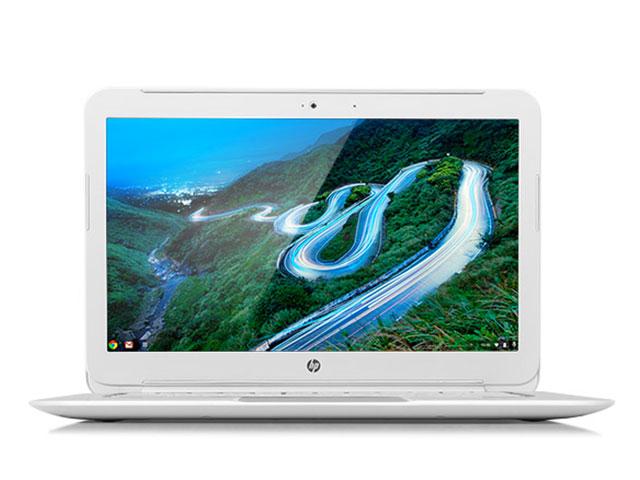 Nouveaux Chromebooks Google
