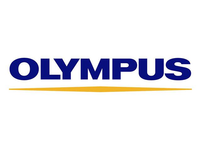 Rumeur Olympus sept 2013
