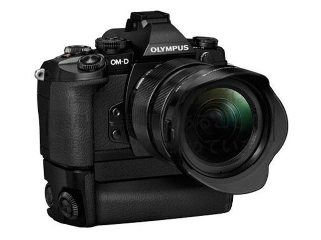 Olympus OM-D E-M1 (sept 2013) : image 20