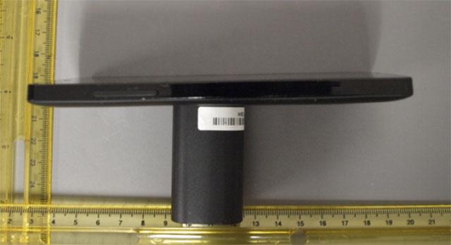 Prototype Nexus 5 : image 5