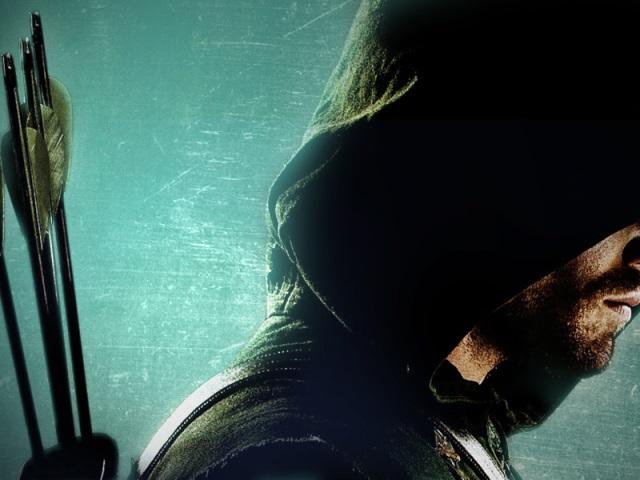 Nouveau teaser Arrow saison 2