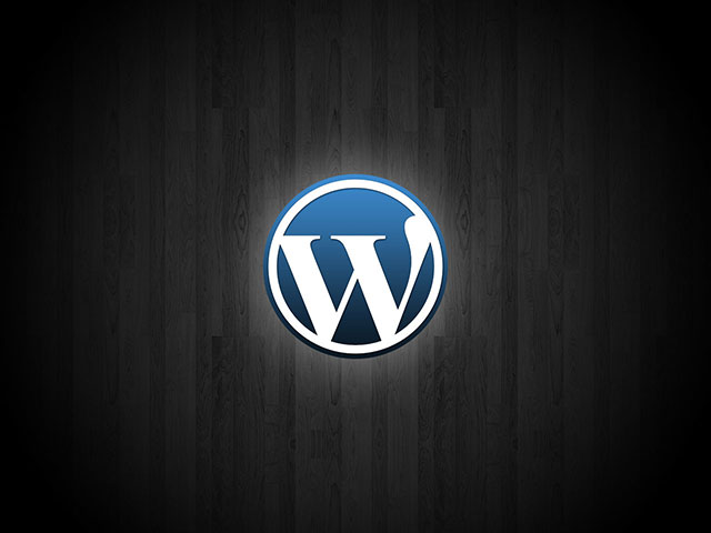 Wordpress 3.7 bêta 1